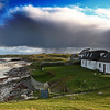 Caolas, Tiree