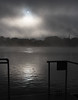 09-22-2018-fog_(11_of_14)