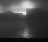 09-22-2018-fog_(4_of_14)