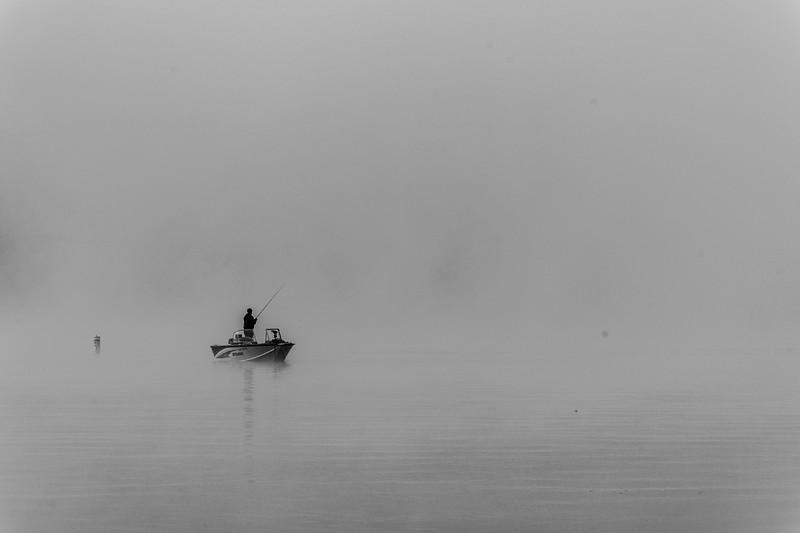 09-22-2018-fog_(14_of_14)