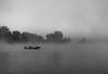 09-22-2018-fog_(6_of_14)