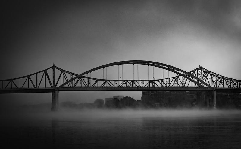 09-22-2018-fog_(12_of_14)