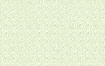 Greenwinter-wallpaper--2009--2560x1600