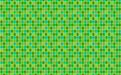 Green-Squares--2009--1920x1600