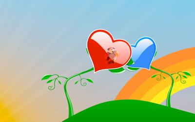 Valentin-heartflovers--Daylight-II--2010--1920x1200