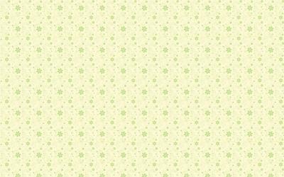 Springtime-wallpaper--2009--2560x1600