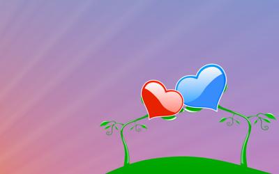 Valentin-heartflovers--Sundown--2010--2560x1600