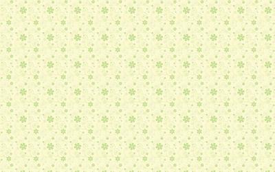 Springtime-wallpaper--2009--1920x1200