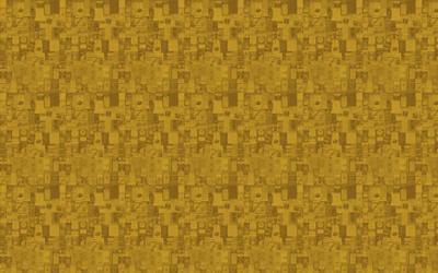 Mosaic-Wallpaper-2560x1600