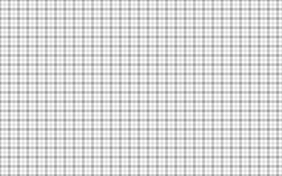 black-white-table-2560x1600