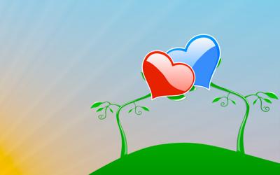 Valentin-heartflovers--Daylight--2010--2560x1600