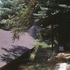 Firing Car Kiln - Sept.74