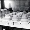 Honey Jars 1980s