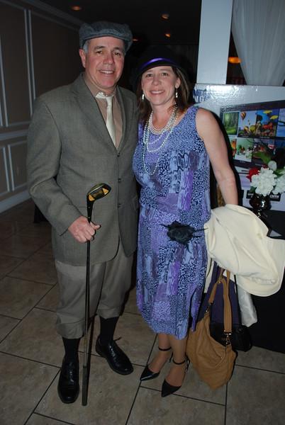 Ali Phillips and Teri Malies (1)