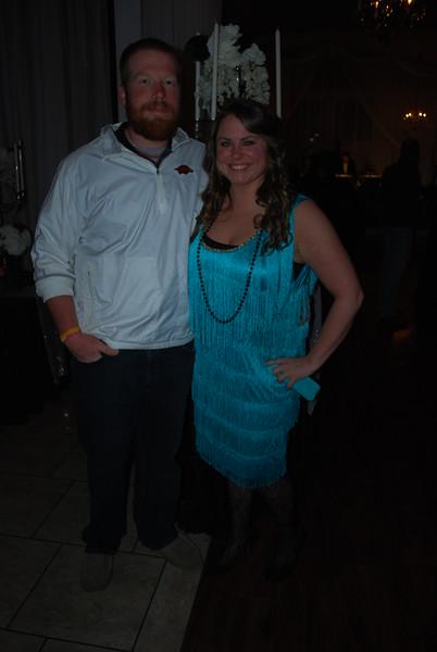 Whitney and Matt Kimbro (1)