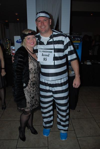 Kevin Still and Heather Rash (1)