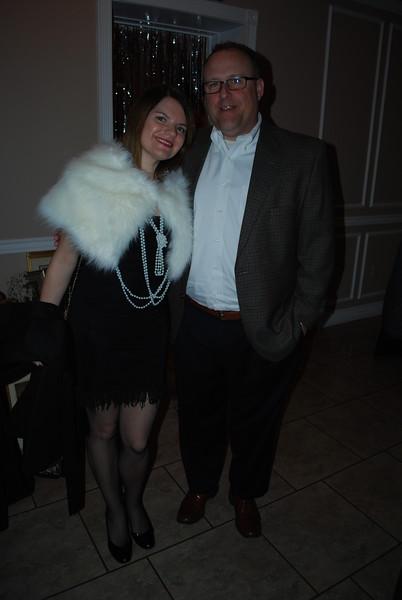 Julie and Tim McGruver (1)