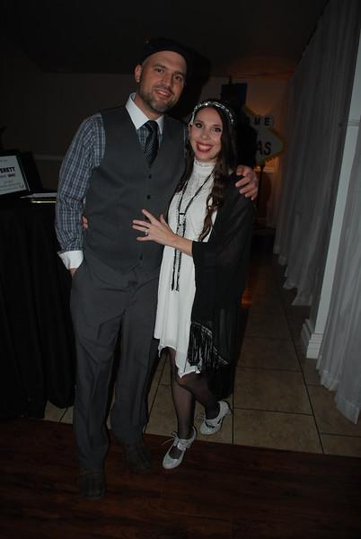 Jonathon and Kimberly Enderle (1)