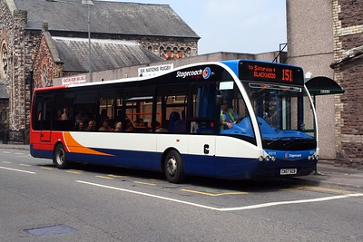 25215-CN57BZB