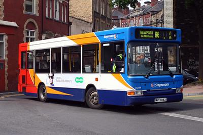 33289-W713DAX