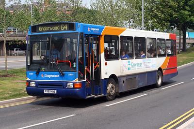 20889-P889MNE
