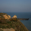 Pointe de Hoc
