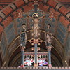 Rood screen