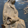 Our Lady at the Annunciation