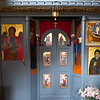 The Orthodox Chapel
