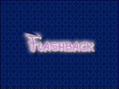 Flashback 1987