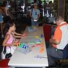 KidCot Fun Stop at Test Track