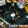 Pretty picture from Test Track