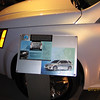 Info on GM's Fuel Cell car