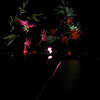 Illuminations: Reflections of Earth
