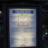 Yakitori House menu