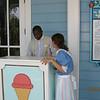 Beaches & Cream Soda Shop entrance