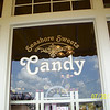 Boardwalk Candy Shop