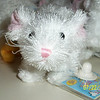Webkinz close-up