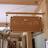 Yachtsman Steakhouse at the Yacht Club