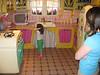Minnie's Kitchen