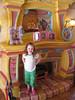 Minnie's Den
