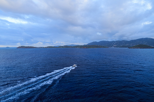 DCL 2017 Day 5 St Thomas