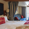 Our stateroom, #7564.