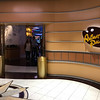 Animator's Palate - tonight's restuarant.
