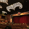 The Walt Disney Theater on the Disney Fantasy.
