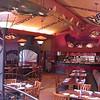 Walt Disney World 2003. Disney's Polynesian Resort.