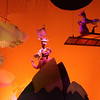 Journey Into Your Imagination with Figment.