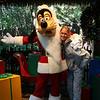 Me with Goofy