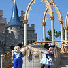 Dream Along With Mickey