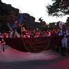 Enchanted Adventures Parade